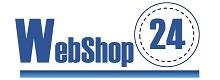 Webshop24